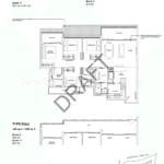 forest-woods-floor-plan-4-bedroom