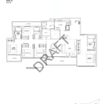forest-woods-floor-plan-penthouse