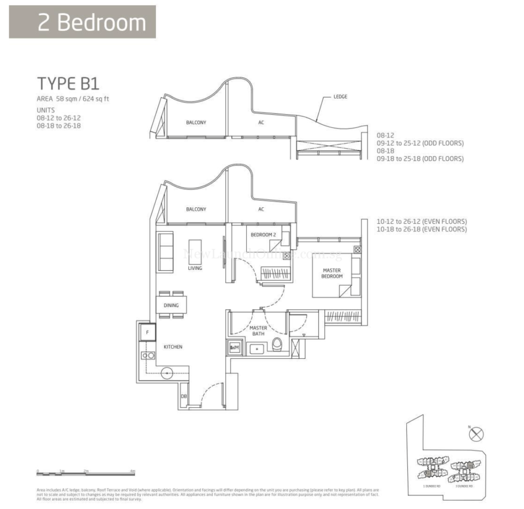 queens-peak-2-bedroom-floor-plan-type-b1