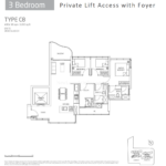 queens-peak-3-bedroom-floor-plan-type-c8