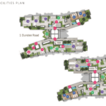 queens-peak-level-27-facilities-plan