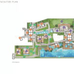 queens-peak-level-7-facilities-plan