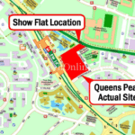 queens-peak-showflat-location