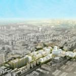 Park-Place-Residences-Paya-Lebar-Central