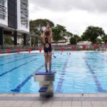 Stamford-Amercian-International-School-Swimming-Pool-Near-Park-Place-Residences-Condo-At-Paya-Lebar-Quarter-At-Sims-Avenue