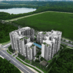 the-alps-residences-view-from-quarry-park