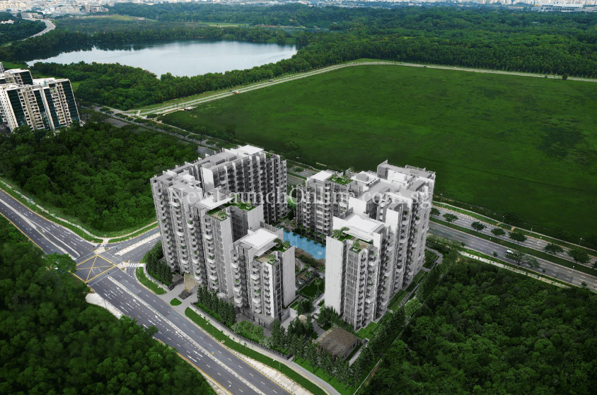 tampines-area
