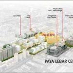 park place residences paya lebar central
