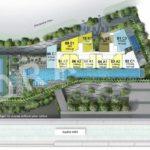Artra site plan (draft)