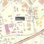 city suites showflat Location Map