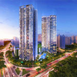 gem residences toa payoh club