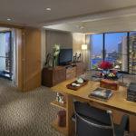 singapore suite city suite