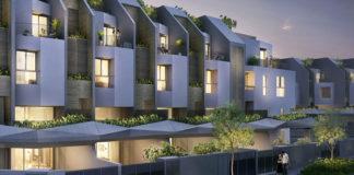 Nim Collection Bukit Sembawang Ang Mo Kio Landed Property