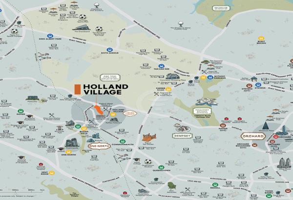 holland_village_residences_location_map_1