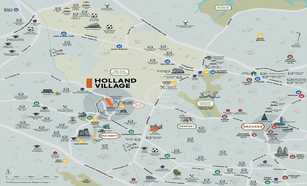 holland_village_residences_location_map_1