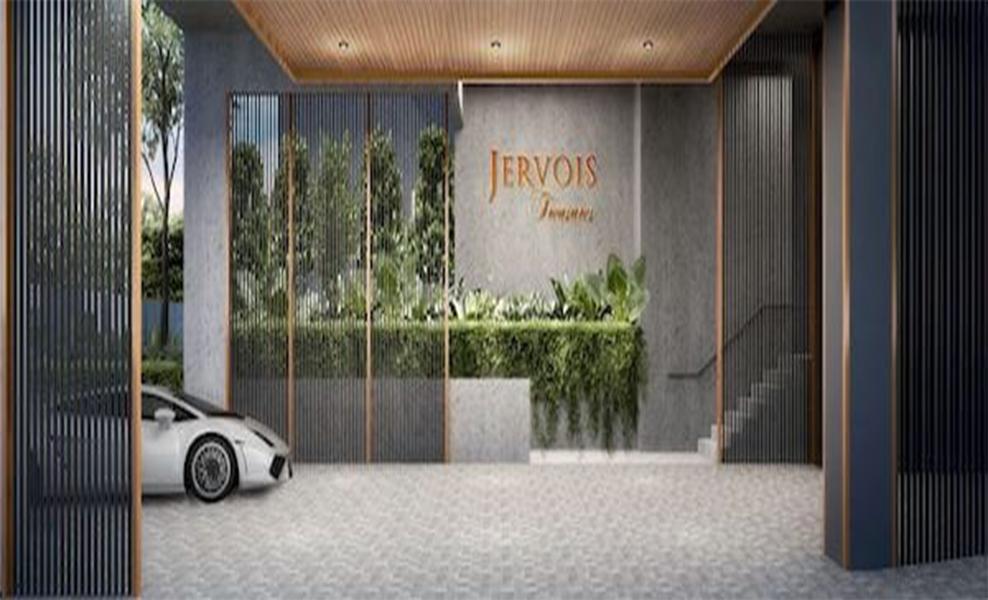 Jervois-Treasures-Dropoff