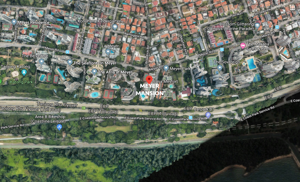 Meyer-Mansion-Location-Map