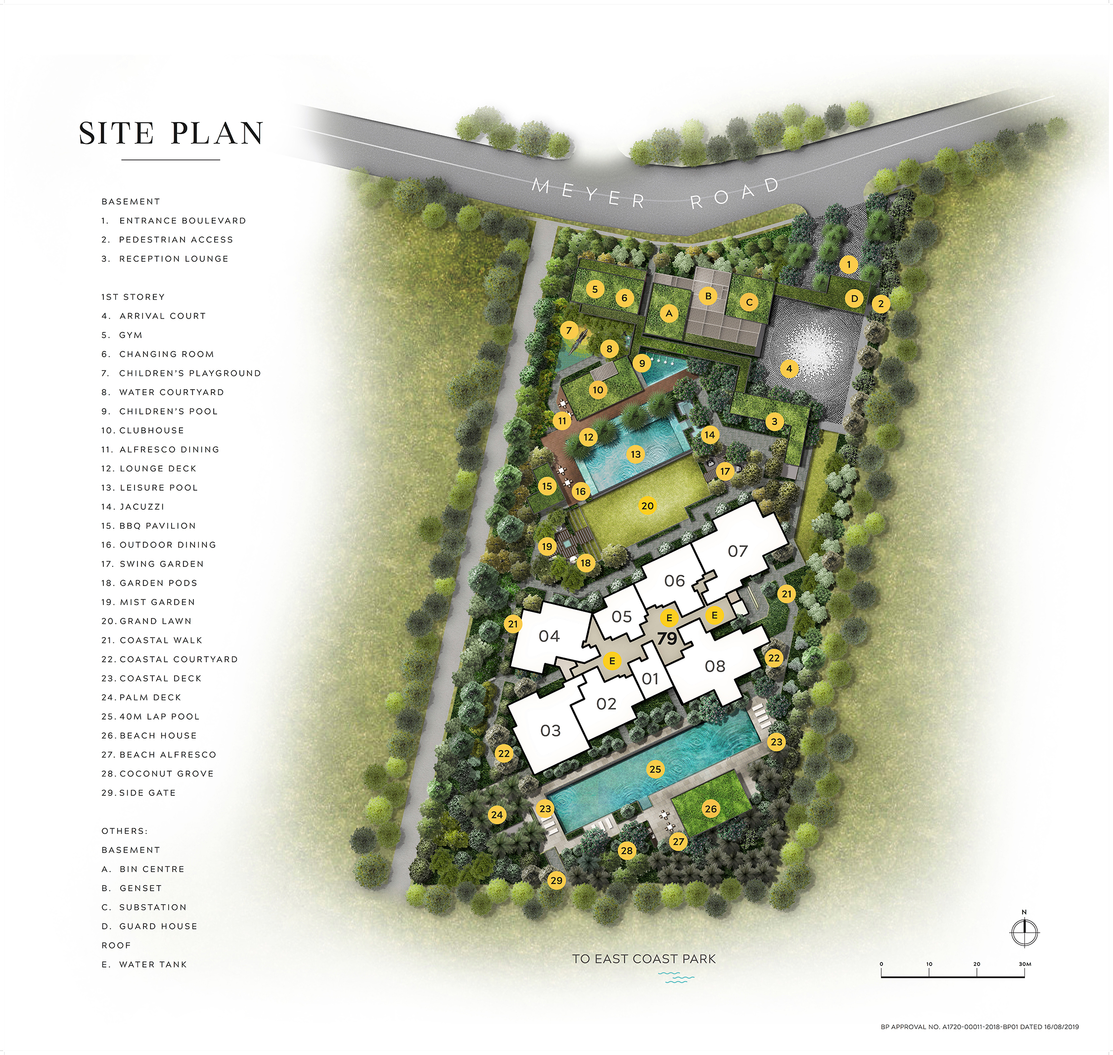 MeyerMansion_Site_Plan