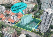 Pullman-Residences-Condo