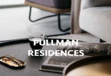 Pullman-Residences-Condo-Launch