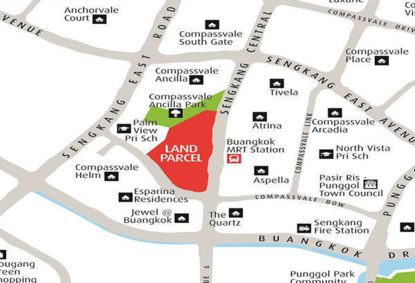 Sengkang-Central-location-small