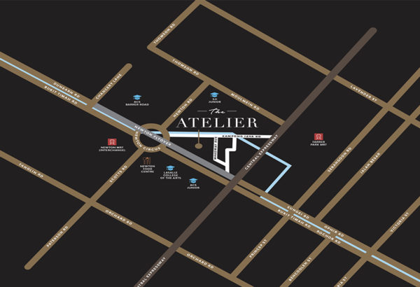 The-Atelier-map