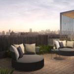 urban-treasures terrace