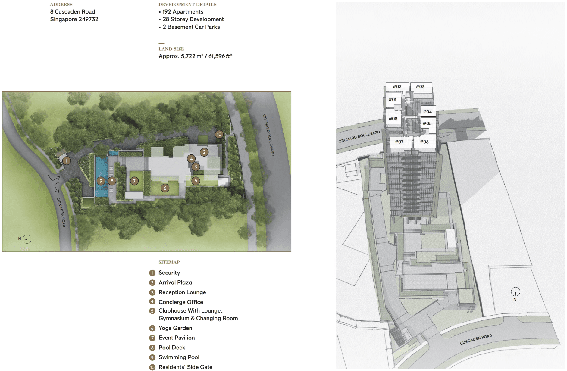 cuscaden-reserve-site-plan