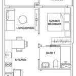 urban-treasures-floor-plan-1b
