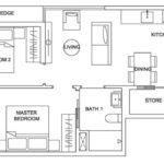 urban-treasures-floor-plan-2a