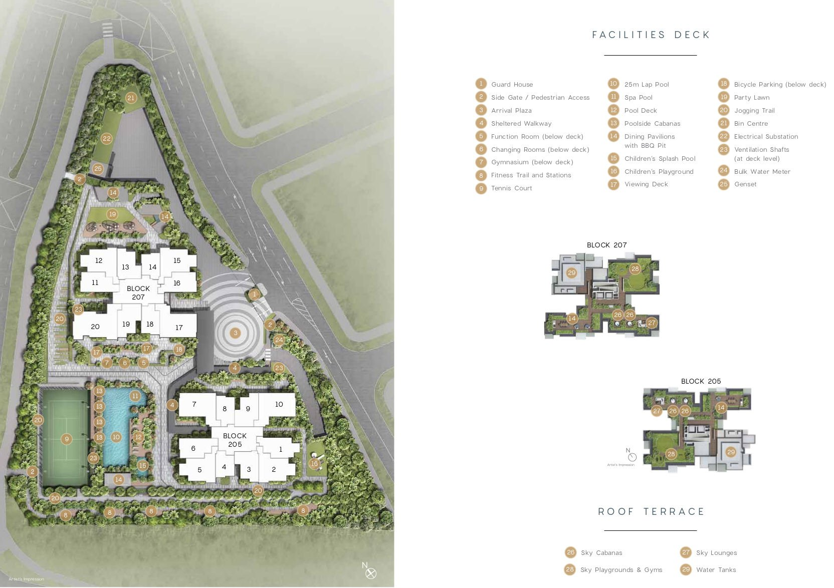 urban-treasures-site-plan