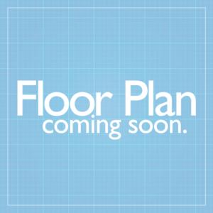 Ki Residences Floor Plan