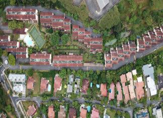 Ki-Residences-aerial
