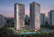 The-Avenir-at-River-Valley-Singapore