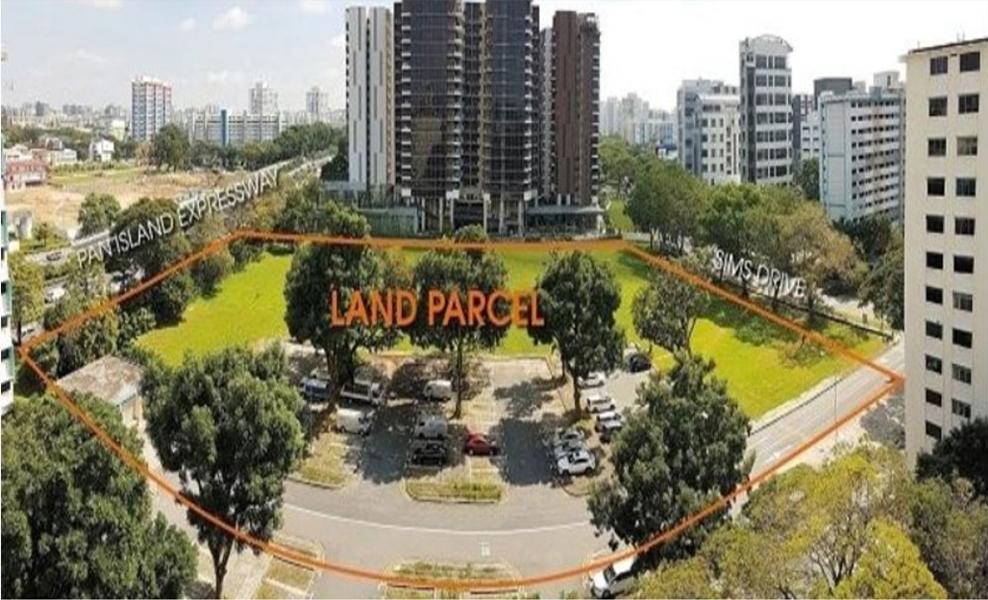 Sims-villa-land-parcel
