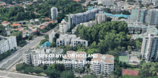 The-Hyll-on-Holland-Condo-Site-Location