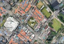 The-M-Location-Site