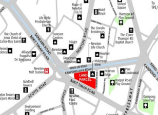 kopar-at-newton-location-singapore