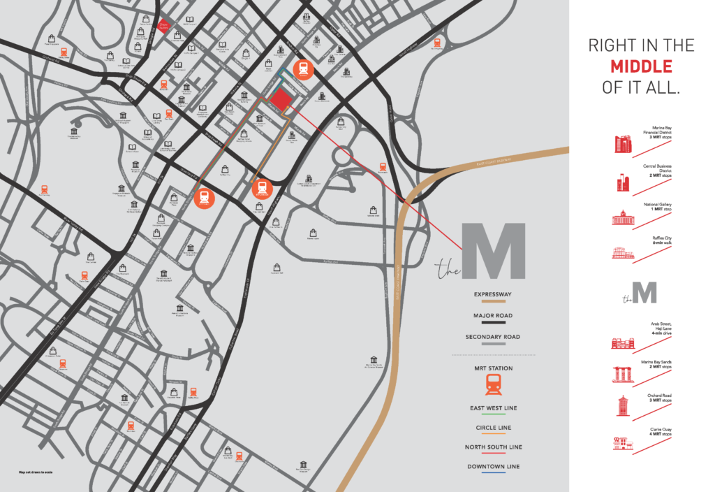 the-m-middle-road-location-map-singapore