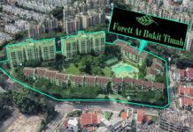 Forett-at-Bukit-Timah