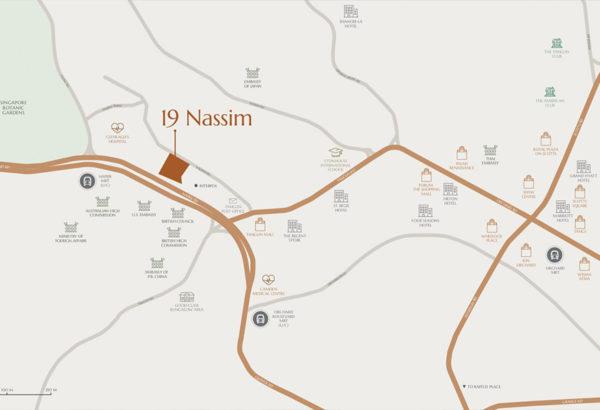 19-Nassim-Location-Amenities-Map