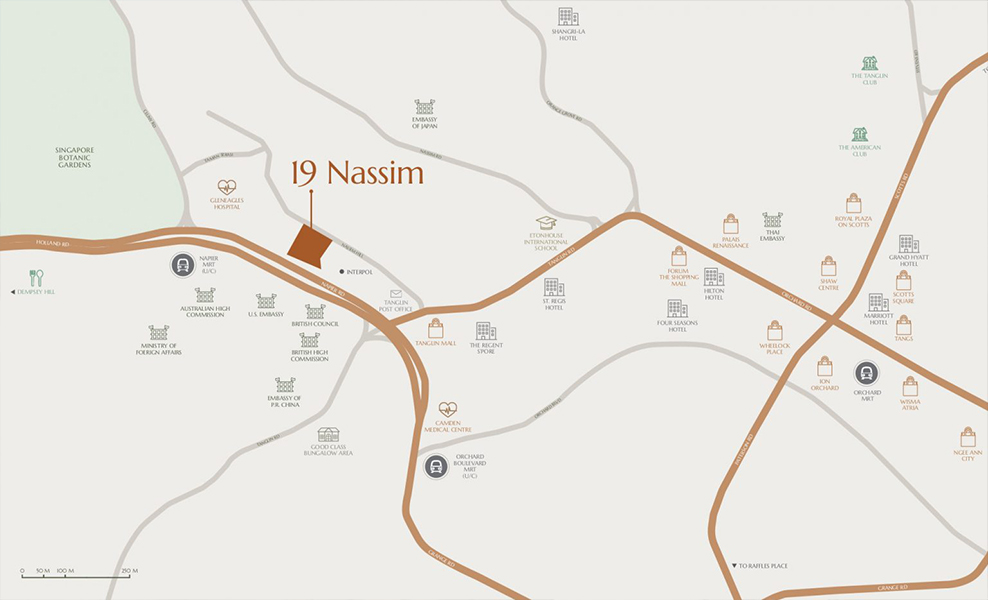 19-Nassim-Location-Amenities-Map