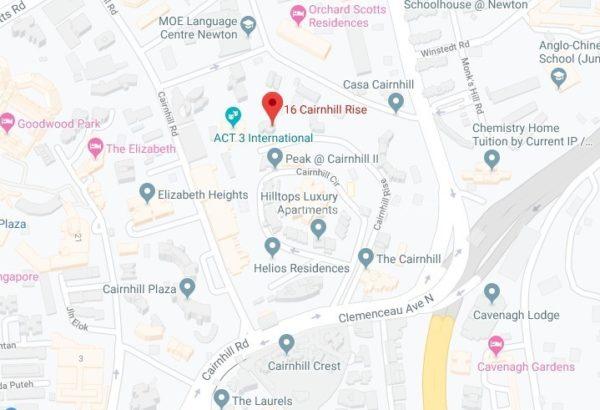 Cairnhill-16-Location
