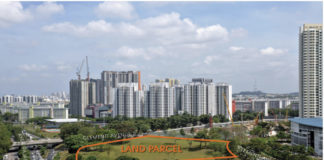 clavon-condo-by-UOL-site-singapore