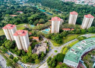 normanton_park_aerial_view