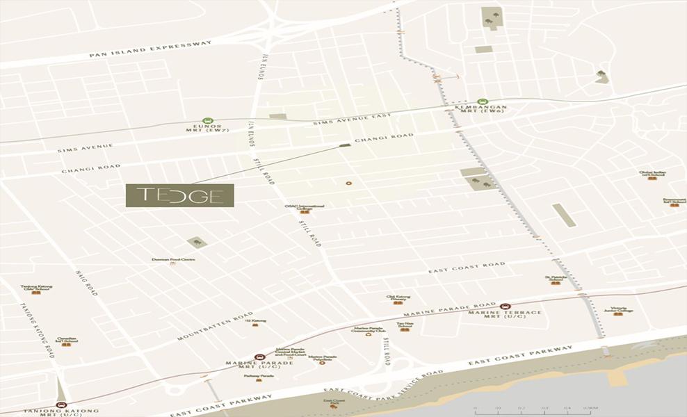 tedge-location-1