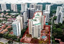 katong_park_towers