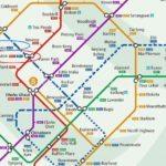 Hallmark-Residences-Stevens-MRT