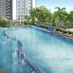 Hillion Residences Perspective 9