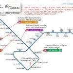 The Skywoods Downtown Line 2